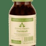 Darmkraft von Ethno Health