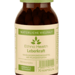 Leberkraft von Ethno Health