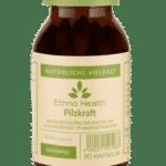 Pilzkraft von Ethno Health