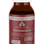 Rehmanni 6 von Ethno Health